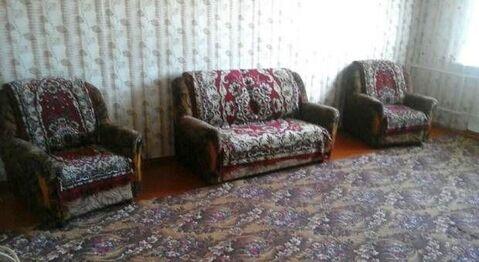 Аренда квартиры, Чита, Ул. Ленинградская - Фото 2