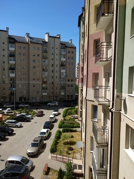 Продам 1-комнатную квартиру на ул. Раевского - Фото 2