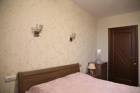 2-комнатная квартиру в п. внииссок, ул. Дружбы 6 - Фото 3