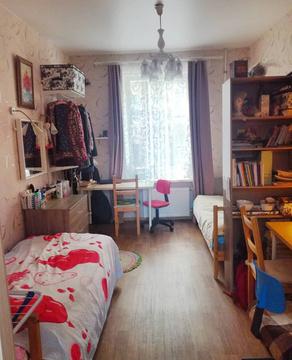 Продажа комнаты, Римского-Корсакова пр-кт. - Фото 1
