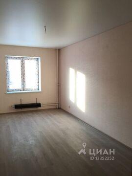 Продажа квартиры, Курган, 11 - Фото 2