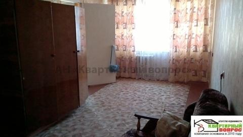 2 комнаты в Витязево - Фото 4