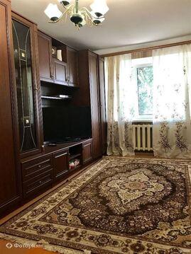 Продажа квартиры, Саратов, Пр-кт им 50 лет Октября - Фото 5