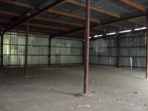 Аренда холодного склада, 341 кв. м. - Фото 4