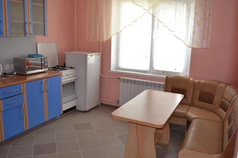 Сдам квартиру на Мира 5 - Фото 5