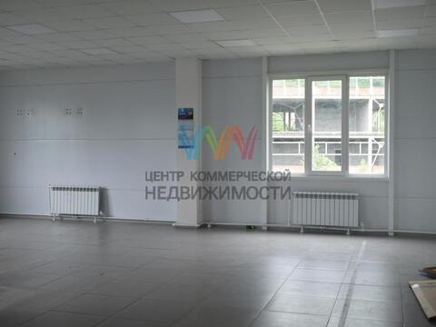 Продажа псн, Уфа, Ул. Пугачева - Фото 5