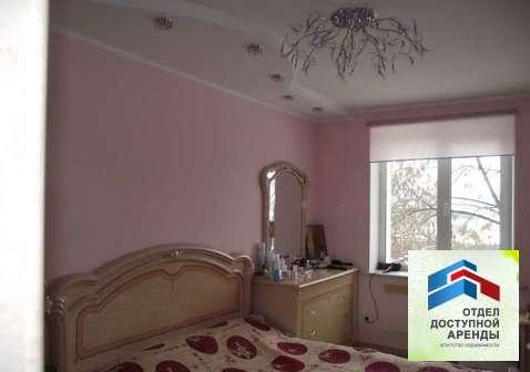 Квартира ул. Линейная 45/1 - Фото 2