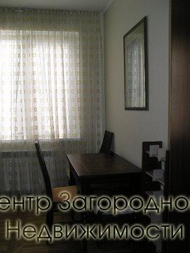 Коттедж, Можайское ш, 4 км от МКАД, хутор Никонорова. - Фото 5