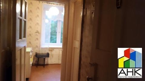 Продам 3-к квартиру, Ярославль город, улица Павлова 3 - Фото 5