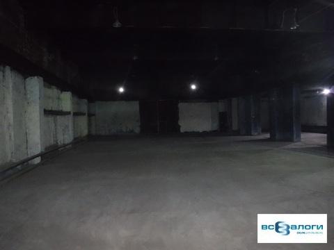 Продажа производственного помещения, Комсомольск-на-Амуре, Тракторный . - Фото 4
