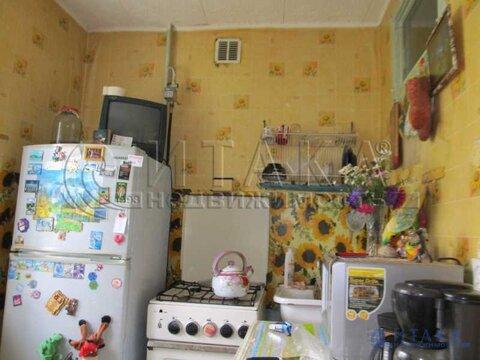 Продажа квартиры, Пикалево, Бокситогорский район, Ул. Металлургов - Фото 4