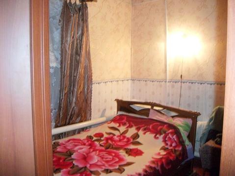 Продаю дом в г. Сельцо - Фото 4