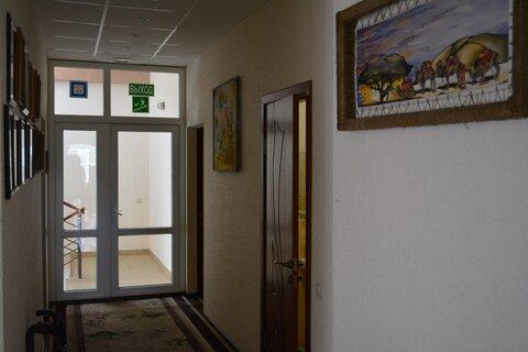 Продажа псн, Сочи, Армянская ул. - Фото 4
