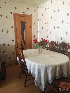 2-к квартира на Циолковского в хорошем состоянии - Фото 2
