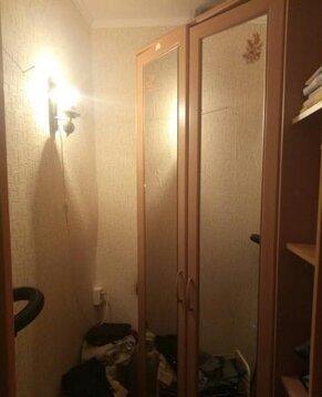 2х-комнатная квартира г.Наро-Фоминск, ул.Маршала Жукова д.169 - Фото 2