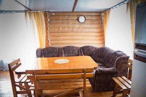 Сдам гостевой дом в Угличе, Мышкине - Фото 5