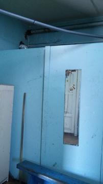 Продается производственно-складской комплекс ул. Розы Люксембург - Фото 2