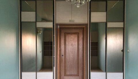 Продаётся 3-х комнатная квартира в зелёном р-не САО. - Фото 4