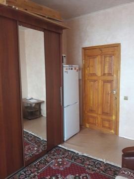 Комната на ул. Мичурина 96а - Фото 1