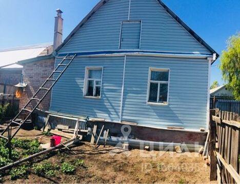 Продажа квартиры, Оренбург, Ул. Интернациональная - Фото 1