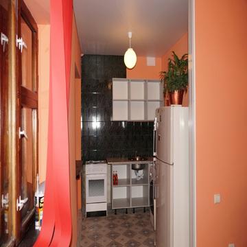 Квартира на 5-й Дачной - Фото 1