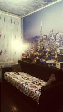 Комната с балконом на Можайского, 12 - Фото 4