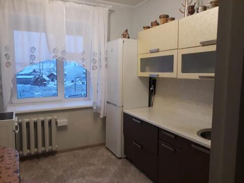 Продажа квартиры, Якутск, Ул. Космонавтов - Фото 1