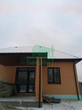 Продажа дома, Тюмень, Березняковский - Фото 2