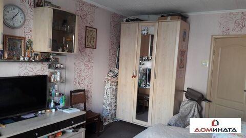 Продажа комнаты, м. Ломоносовская, Дальневосточный пр-кт. - Фото 3