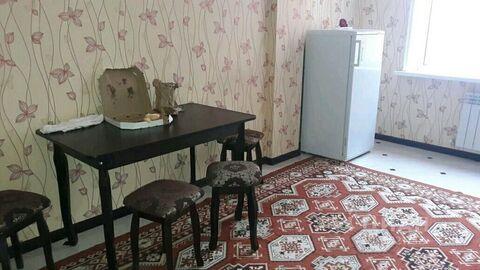Аренда квартиры, Махачкала, Проспект Али-Гаджи Акушинского - Фото 1