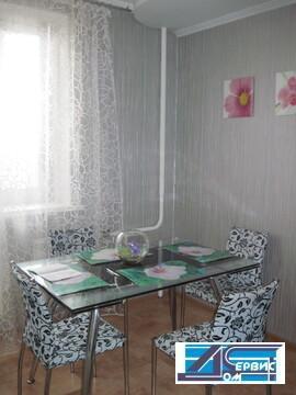 Сдам 1-а комнатную квартиру - Фото 1