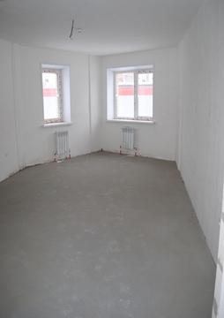Продается помещение 180 кв.м. Заволжский район - Фото 2