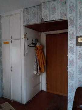 Отличная комната 19.2 кв.м. Люберцы Электрификации 22 - Фото 3