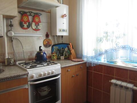 Продам трёхкомнатную квартиру в центре Орла - Фото 5