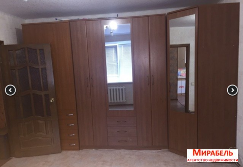 Квартира, ул. Голубинская, д.8 - Фото 4