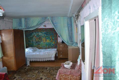 Дом д. Красново с баней - Фото 4