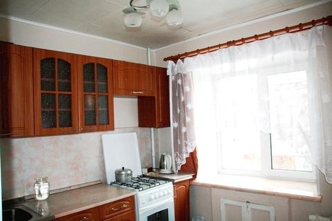 Продам 1 комнатную квартиру в р-оне Шарташского р-ка - Фото 5