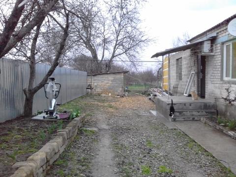 Продаю дом с хорошим ремонтом - Фото 5