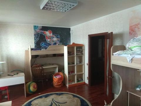 Объявление №60971026: Продаю 5 комн. квартиру. Тула, ул. Марата, 32,