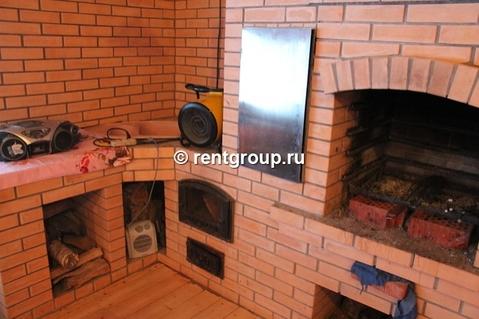 Аренда дома посуточно, Киселево, Боровский район - Фото 3