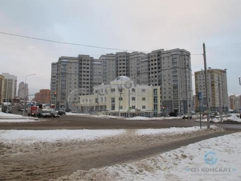 Продажа помещения 43,6 кв.м. в ТЦ на Н.Дуброва - Фото 3