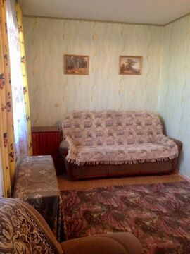 Аренда квартиры, Псков, Ул. Чехова - Фото 4