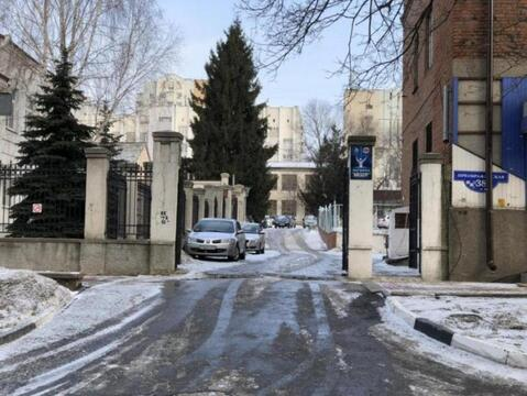 Продажа гаража, Белгород, Ул. Преображенская - Фото 4