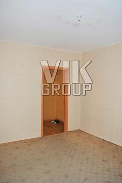 2-х комн квартира 54 кв.м. Москва Ясенево - Фото 2