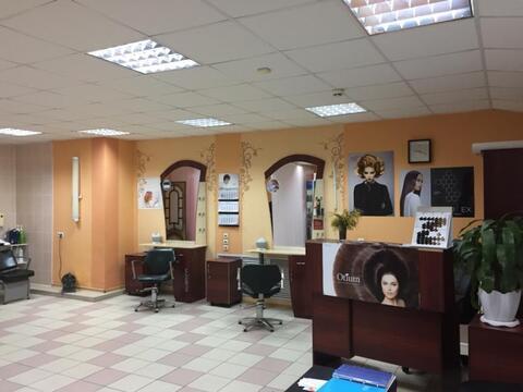 Продажа готового бизнеса, Белгород, Ул. Буденного - Фото 5