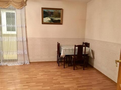 Продажа 3 комнатной квартиры Подольск Красногвардейский бульвар - Фото 2