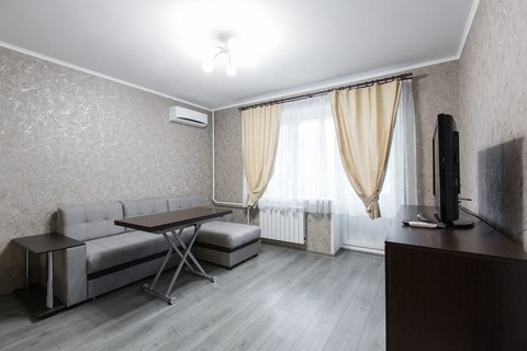 Сдам квартиру на Карла Маркса 16а - Фото 2