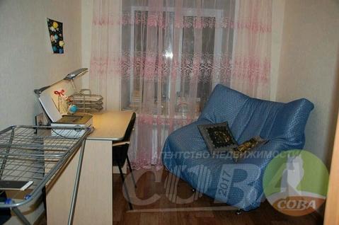 Аренда квартиры, Тобольск, Ул. Северная 3-я - Фото 2