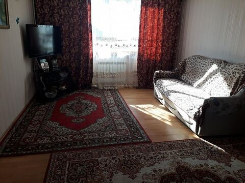 Продажа квартиры, Яблоновский, Тахтамукайский район, Ул. Заводская - Фото 4