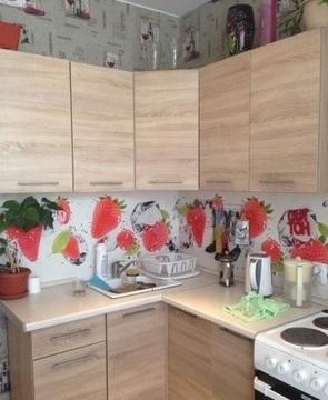 Продам просторную 1комн. квартиру в г. Мытищи - Фото 2